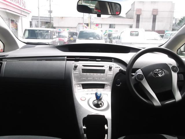 TOTAL CAR ADVISER新車・中古車販売のプロショップ 全車6ヶ月保証 厳選された中古車 運輸局指定自社工場 いちき串木野市の車検・整備・板金塗装なら神薗自動車にお任せください。