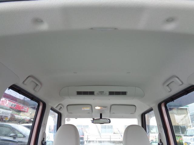 「三菱」「eKスペース」「コンパクトカー」「鹿児島県」の中古車19