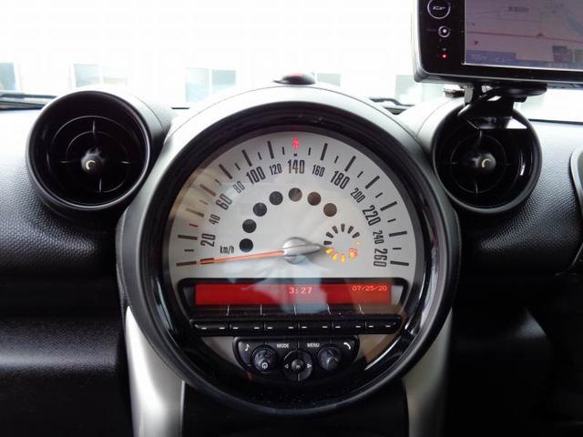 「MINI」「MINI」「SUV・クロカン」「鹿児島県」の中古車16