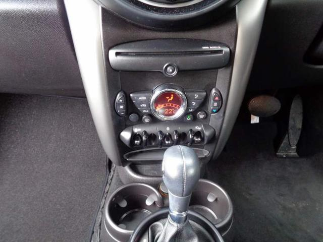 「MINI」「MINI」「SUV・クロカン」「鹿児島県」の中古車17