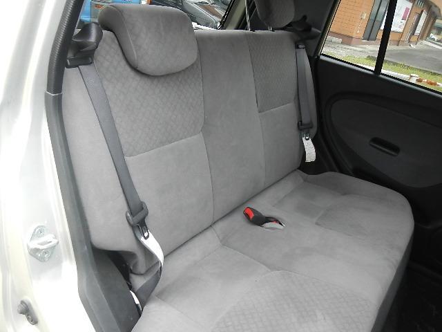 A 4WD 5MT MOMOステ 電動格納ミラー キーレス(11枚目)