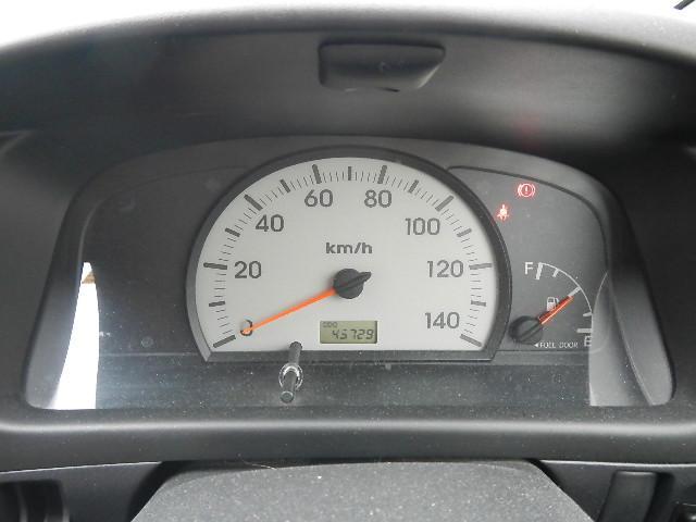 A 4WD 5MT MOMOステ 電動格納ミラー キーレス(19枚目)