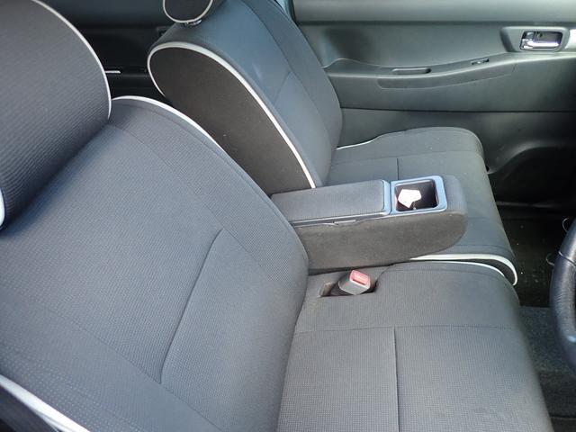 カスタム RS ターボ パワーシート SDナビTVキーフリー(17枚目)