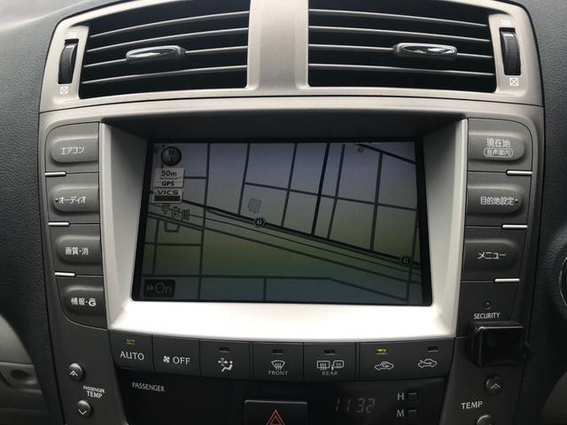 「レクサス」「IS」「セダン」「鹿児島県」の中古車36