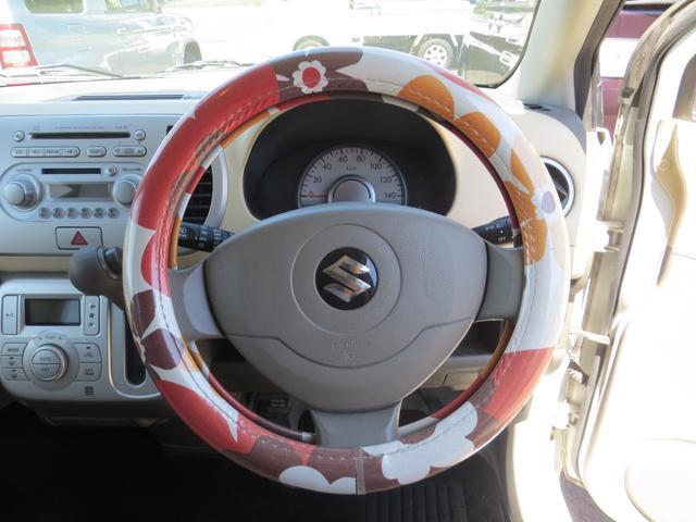 「スズキ」「MRワゴン」「コンパクトカー」「鹿児島県」の中古車14