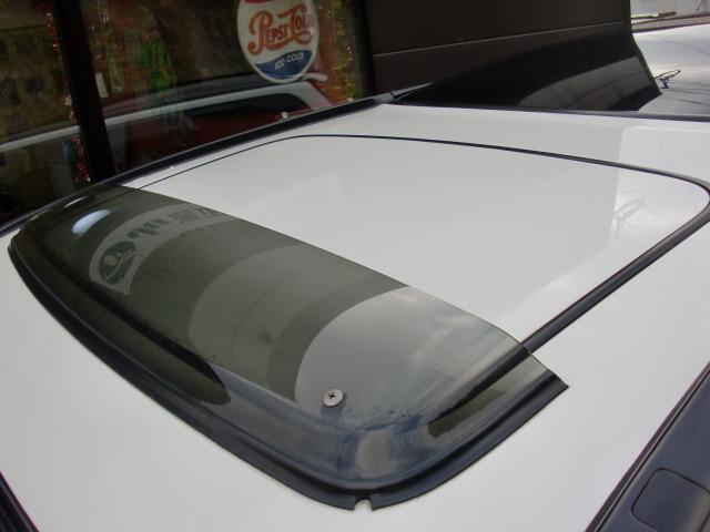 エクスクルーシブ 4WD 禁煙ワンオーナー ディーラー整備付(10枚目)