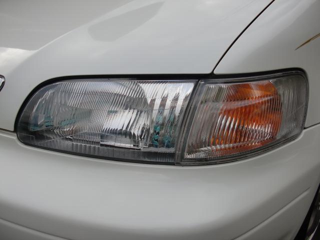 「ホンダ」「オデッセイ」「ミニバン・ワンボックス」「鹿児島県」の中古車17