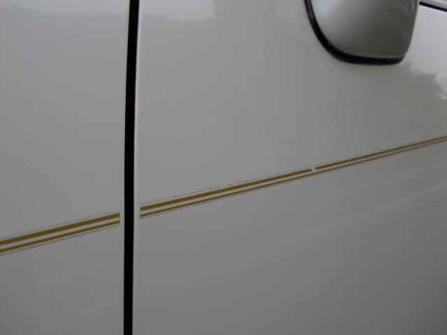 「ホンダ」「オデッセイ」「ミニバン・ワンボックス」「鹿児島県」の中古車22
