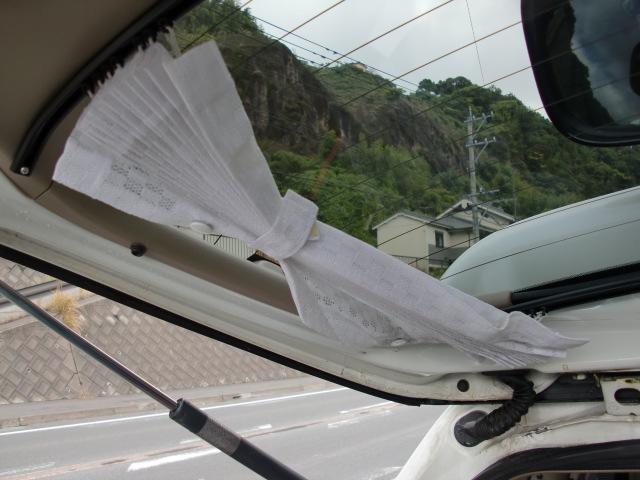 「ホンダ」「オデッセイ」「ミニバン・ワンボックス」「鹿児島県」の中古車33