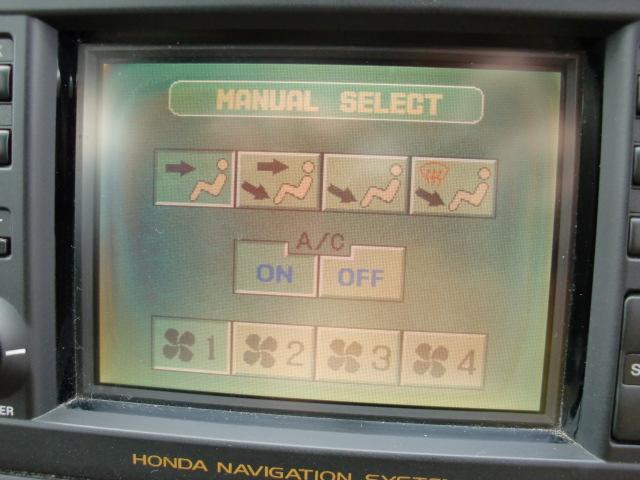 「ホンダ」「オデッセイ」「ミニバン・ワンボックス」「鹿児島県」の中古車56