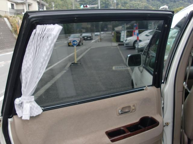 「ホンダ」「オデッセイ」「ミニバン・ワンボックス」「鹿児島県」の中古車67