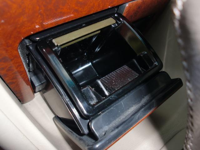 「トヨタ」「プログレ」「セダン」「鹿児島県」の中古車45