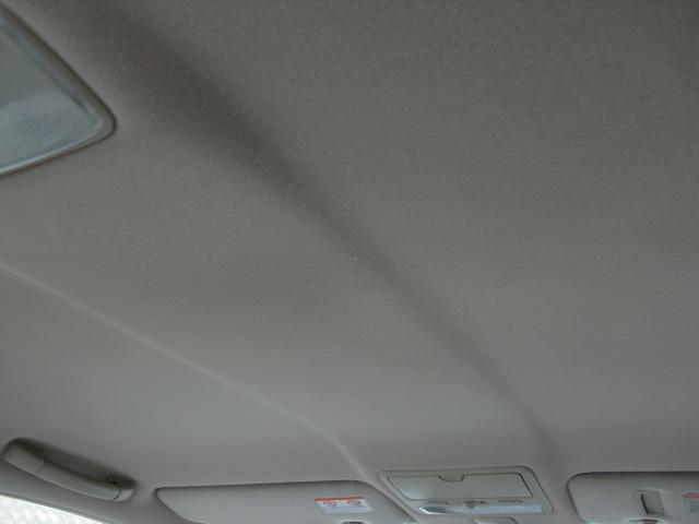 「トヨタ」「プログレ」「セダン」「鹿児島県」の中古車64