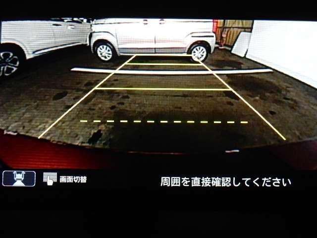 EX 試乗車 禁煙車 メモリーナビ LED(12枚目)