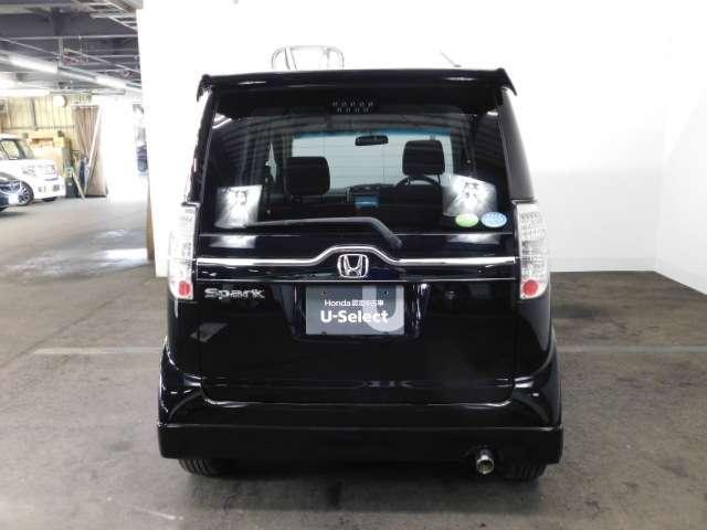 W HDDナビ リアカメラ HID ETC アルミ キーレスエントリー エアバック ETC付き リヤカメラ ナビ付 CDプレイヤー キセノンライト フルオートエアコン PW ABS 盗難防止装置 ベンチ席(5枚目)
