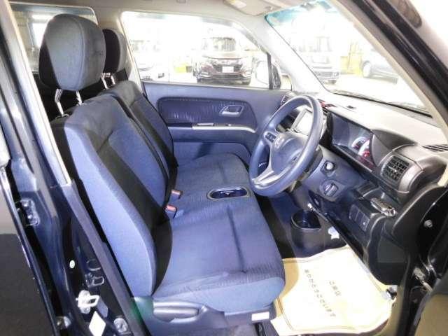 W HDDナビ リアカメラ HID ETC アルミ キーレスエントリー エアバック ETC付き リヤカメラ ナビ付 CDプレイヤー キセノンライト フルオートエアコン PW ABS 盗難防止装置 ベンチ席(10枚目)