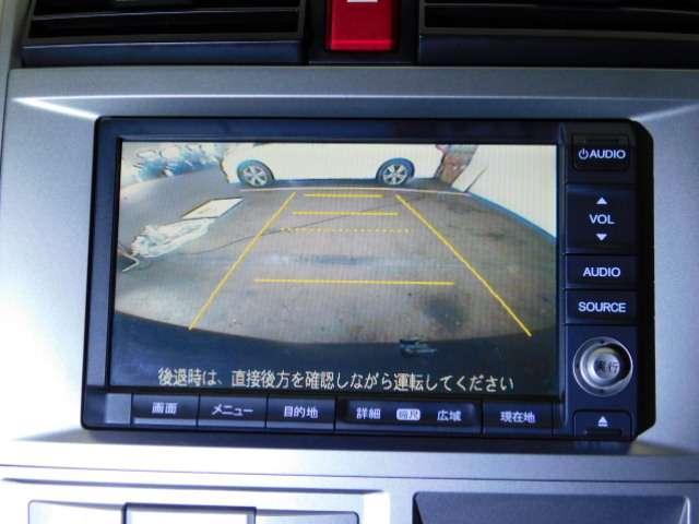 W HDDナビ リアカメラ HID ETC アルミ キーレスエントリー エアバック ETC付き リヤカメラ ナビ付 CDプレイヤー キセノンライト フルオートエアコン PW ABS 盗難防止装置 ベンチ席(13枚目)