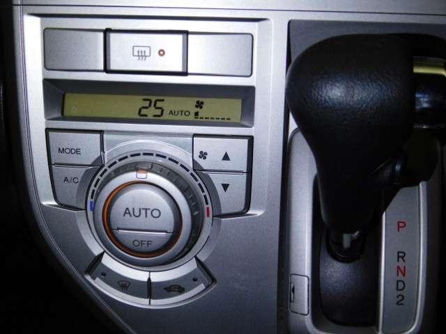 W HDDナビ リアカメラ HID ETC アルミ キーレスエントリー エアバック ETC付き リヤカメラ ナビ付 CDプレイヤー キセノンライト フルオートエアコン PW ABS 盗難防止装置 ベンチ席(14枚目)