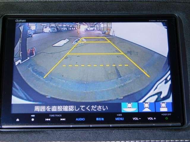ハイブリッドRS・ホンダセンシング ホンダセンシングレス メモリーナビ LEDライト シートヒー ナビTV フルセグT ETC メモリーナビ アイドリングストップ アルミ 盗難防止システム オートクルーズ スマキー リアカメ VSA(13枚目)