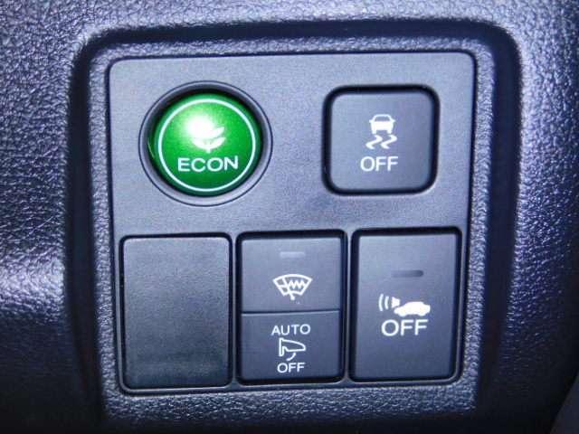 ハイブリッドRS・ホンダセンシング ホンダセンシングレス メモリーナビ LEDライト シートヒー ナビTV フルセグT ETC メモリーナビ アイドリングストップ アルミ 盗難防止システム オートクルーズ スマキー リアカメ VSA(16枚目)