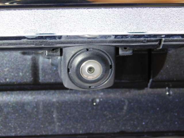 XD メモリーナビ フルセグ HID ETC アルミ フルセグテレビ レーダークルコン HIDライト ナビTV i-stop ETC キーレス アドバンスキー メモリナビ AW Dターボ 盗難防止装置(13枚目)