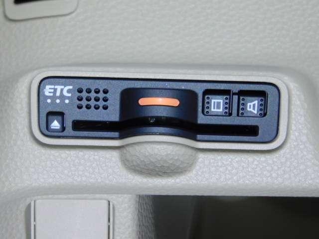 G・Lホンダセンシング メモリーナビ リアカメラ フルセグ LED 地デジ アイスト AC ナビTV ETC付 LEDヘッド メモリーナビ 横滑り防止装置 両側スライド片側電動 スマートキー 盗難防止システム キーフリー(15枚目)
