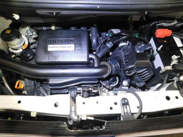 G・Lホンダセンシング メモリーナビ リアカメラ フルセグ LED 地デジ ナビTV LEDヘッドランプ ESC ベンチシート メモリナビ クルーズコントロール 盗難防止 アイドリングS ETC車載器 AC AW ABS(20枚目)