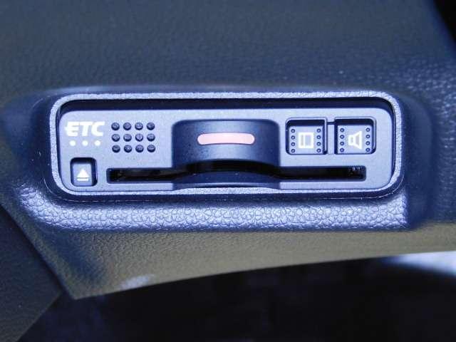 13G・L ホンダセンシング 試乗車 禁煙車 メモリーナビ リアカメラ バックモニタ スマートキー アイドリングストップ ナビTV キーレス 禁煙 クルコン メモリナビ LED ETC 盗難防止システム ABS 横滑り防止装置(15枚目)