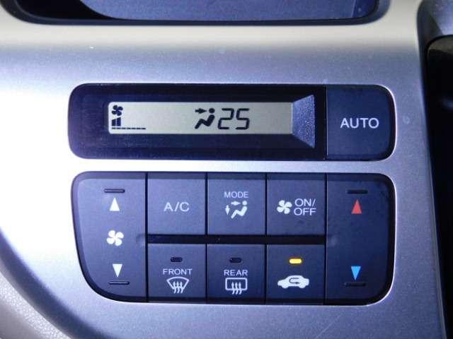 G SSパッケージ 衝突軽減装置 アイドリングS ナビTV リアカメ メモリーナビ ETC スマートキー ワンセグ ベンチシート キーレス 盗難防止装置 エアバック サイドエアバッグ(14枚目)