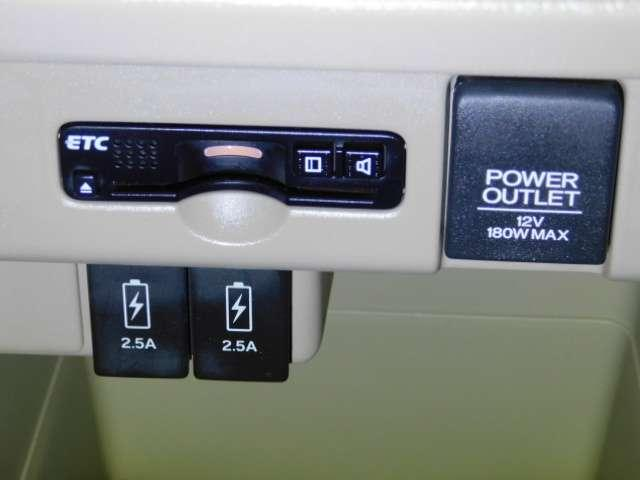 G SSパッケージ 衝突軽減装置 アイドリングS ナビTV リアカメ メモリーナビ ETC スマートキー ワンセグ ベンチシート キーレス 盗難防止装置 エアバック サイドエアバッグ(16枚目)