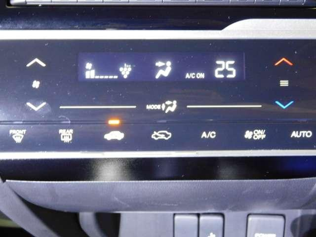 13G・L ホンダセンシング スマートキー アイドリングストップ ナビTV キーレス クルコン メモリナビ LED ETC 盗難防止システム ABS 横滑り防止装置 地デジTV 衝突軽減ブレーキ付き サイドエアバック パワステ(14枚目)