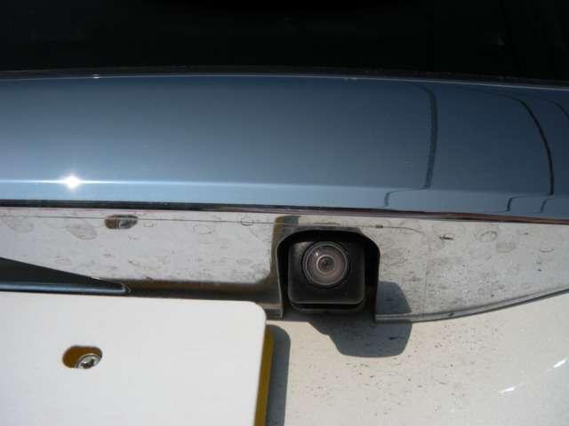 ホンダ N BOXカスタム G SSパッケージ メモリナビ フルセグ Rカメラ