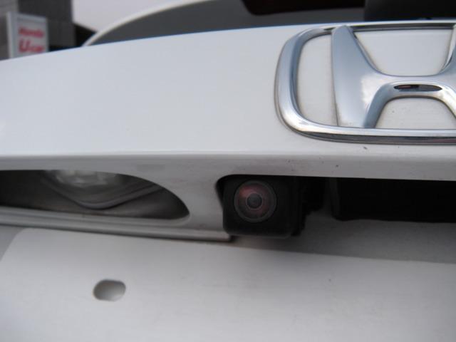 RS メモリナビ フルセグ Rカメラ(7枚目)