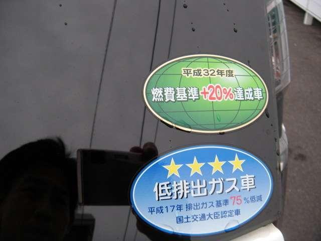 G・Lパッケージ デモカー CD ワンセグ(8枚目)