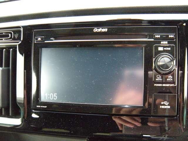 G・Lパッケージ デモカー CD ワンセグ(14枚目)