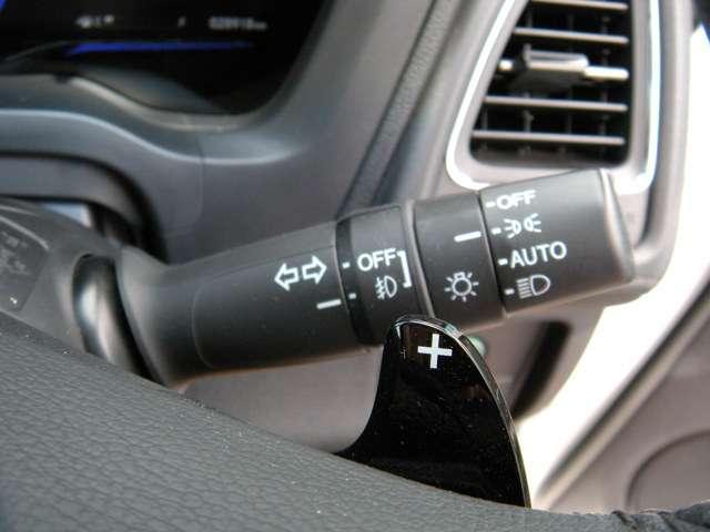 ハイブリッドX メモリナビ フルセグ Rカメラ(12枚目)