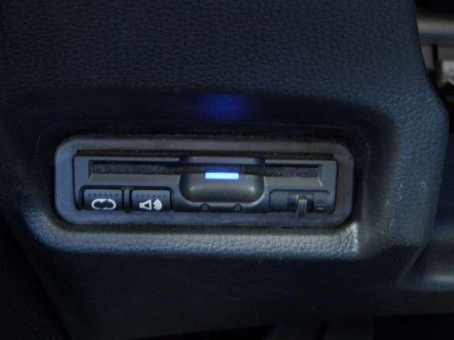 13G・Fパッケージ ファインエディション メモリーナビ ETC ワンセグ CD バックカメラ オートエアコン キーレス スマートキー(13枚目)
