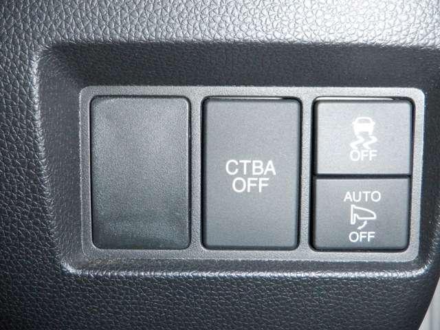 G・Lパッケージ Bカメ ブレーキサポート CD ベンチシート クルーズコントロール アイドリングストップ AW ETC TV キーレス 盗難防止システム 横滑り防止 記録簿 スマートキ ディスチャージライト 1セグ(13枚目)