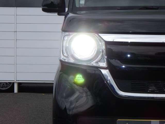 G・Lホンダセンシング アイスト AC 記録簿 ETC付 LEDヘッド 横滑り防止装置 両側スライド片側電動 スマートキー 盗難防止システム キーフリー ABS ベンチシート エアバック サポカーS バックカメラ付(9枚目)
