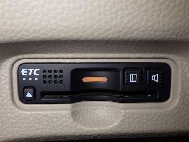 G・Lホンダセンシング アイスト AC 記録簿 ETC付 LEDヘッド 横滑り防止装置 両側スライド片側電動 スマートキー 盗難防止システム キーフリー ABS ベンチシート エアバック サポカーS バックカメラ付(11枚目)
