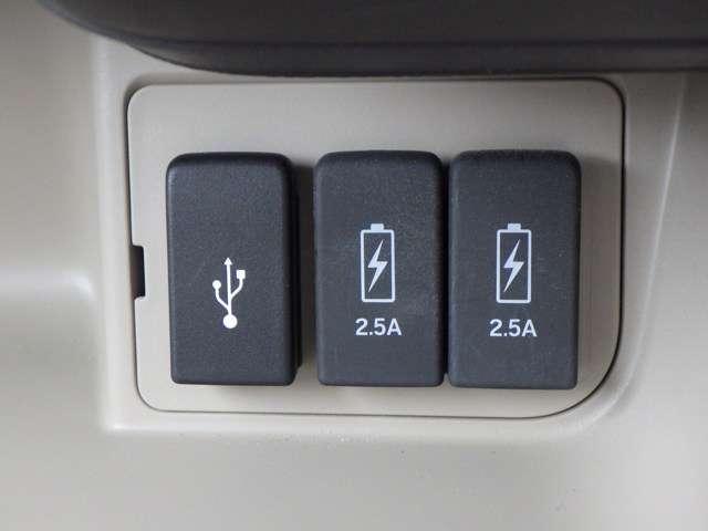 G・Lホンダセンシング アイスト AC 記録簿 ETC付 LEDヘッド 横滑り防止装置 両側スライド片側電動 スマートキー 盗難防止システム キーフリー ABS ベンチシート エアバック サポカーS バックカメラ付(13枚目)