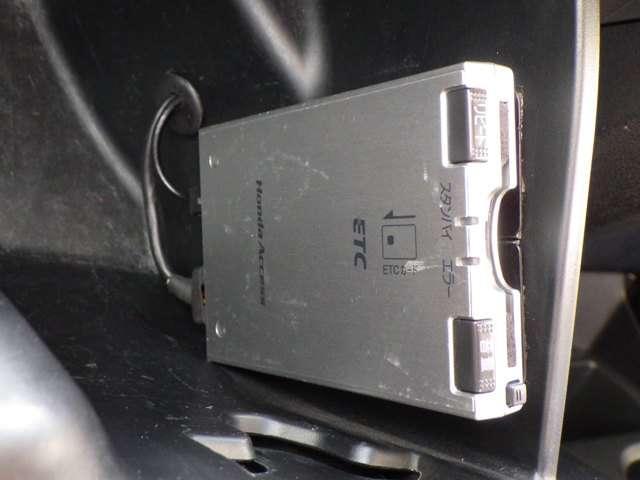 ハイブリッド・スマートセレクション オートクルーズ キセノン バックモニター メモリナビ ETC ナビ キーフリー 横滑り防止 ABS スマキ CDチューナー 整備記録簿 盗難防止システム(14枚目)