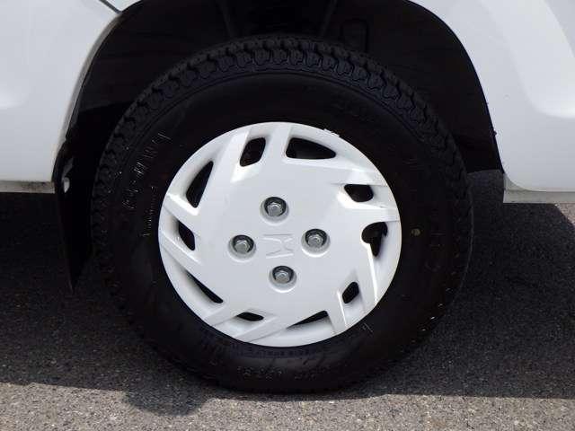 タウン パワーウィンドウ ABS エアバッグ フルタイム4WD CDデッキ パワステ エアコン キーレス 定期点検記録簿(10枚目)