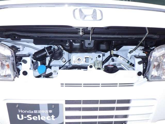 タウン パワーウィンドウ ABS エアバッグ フルタイム4WD CDデッキ パワステ エアコン キーレス 定期点検記録簿(12枚目)