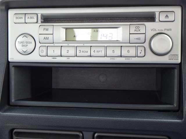 タウン パワーウィンドウ ABS エアバッグ フルタイム4WD CDデッキ パワステ エアコン キーレス 定期点検記録簿(13枚目)