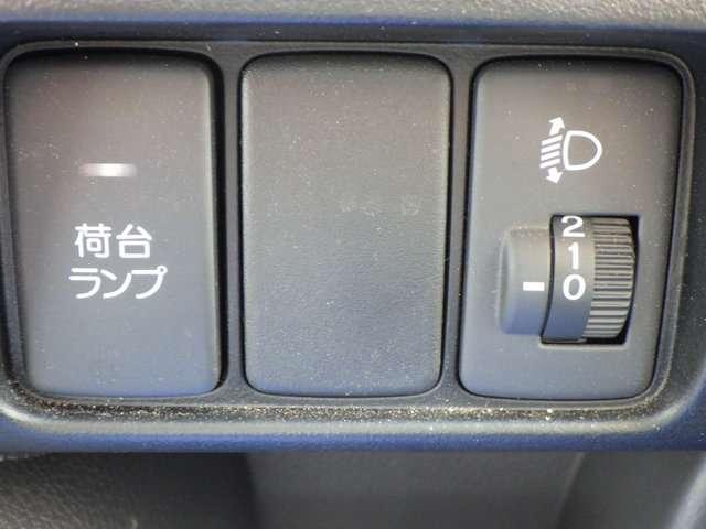 タウン パワーウィンドウ ABS エアバッグ フルタイム4WD CDデッキ パワステ エアコン キーレス 定期点検記録簿(15枚目)