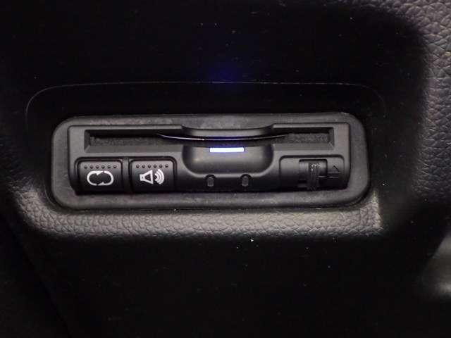 13G・Fパッケージ コンフォートエディション LEDヘッド メモリナビ ETC Rカメ ナビTV シートヒーター スマートキー ワンセグ CD 横滑り防止 ABS(13枚目)