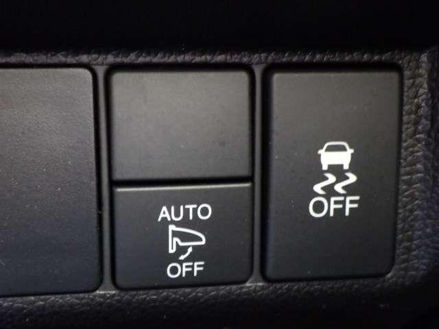 13G・Fパッケージ コンフォートエディション LEDヘッド メモリナビ ETC Rカメ ナビTV シートヒーター スマートキー ワンセグ CD 横滑り防止 ABS(14枚目)