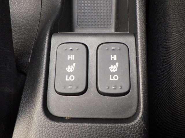 13G・Fパッケージ コンフォートエディション LEDヘッド メモリナビ ETC Rカメ ナビTV シートヒーター スマートキー ワンセグ CD 横滑り防止 ABS(15枚目)