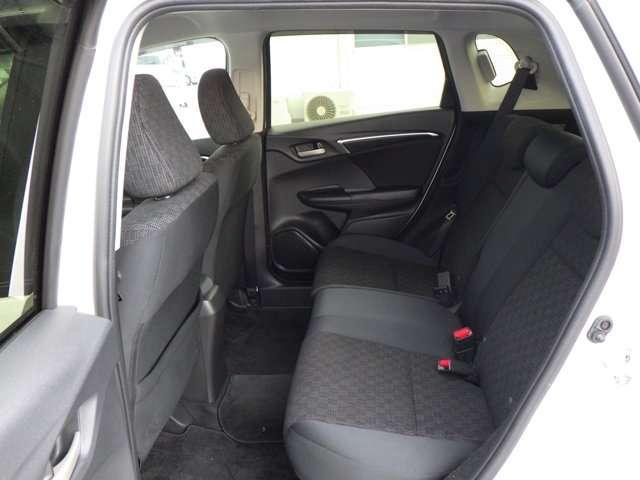 13G・Fパッケージ コンフォートエディション LEDヘッド メモリナビ ETC Rカメ ナビTV シートヒーター スマートキー ワンセグ CD 横滑り防止 ABS(18枚目)